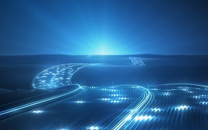 3 WAYS THE DIGITAL TRANSFORMATION IS CHANGING OUR EVERYDAY LIVES