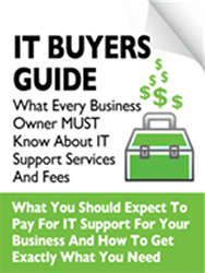 IT-BuyersGuide_cover