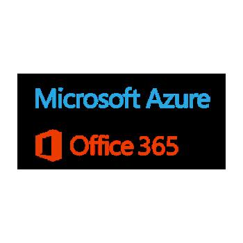 Microsoft Azure + Office 365