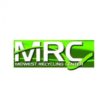 MRC Recycling Partner