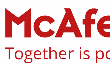 McAfee Internet Security Takes Home Perfect AV-TEST Scores