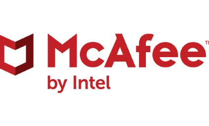 McAfee Endpoint Security – Why You Don't Have to Take Our Word for It