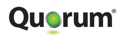 QuorumLogo-01