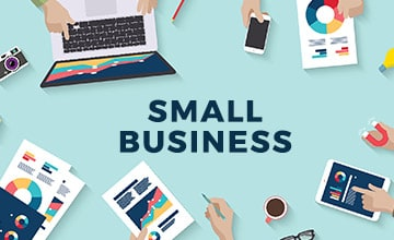 img-office365-small-biz