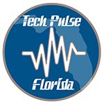 Tech Pulse Florida- April 14, 2017 Marriott Orlando World Center