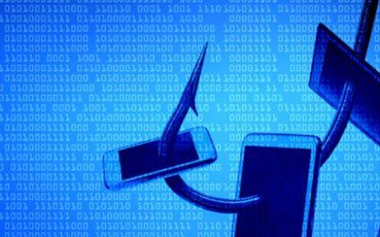 It's Tax Season. Beware the Latest IRS Phishing Scams