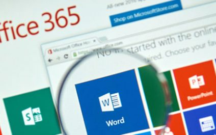 Making the Move to Office 365