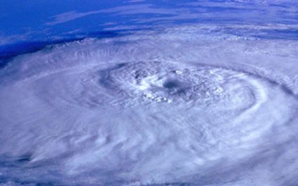 Business Continuity Tips for Weathering Hurricane Season