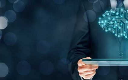 Artificial Intelligence, Collaboration and the Customer Experience