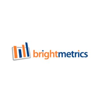 Brightmetrics Partner
