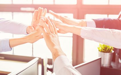 Co-Managed Services Boost IT Efficiency