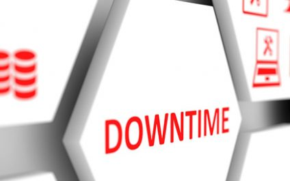 How a Managed Services Provider Reduces the Risk and Cost of Downtime