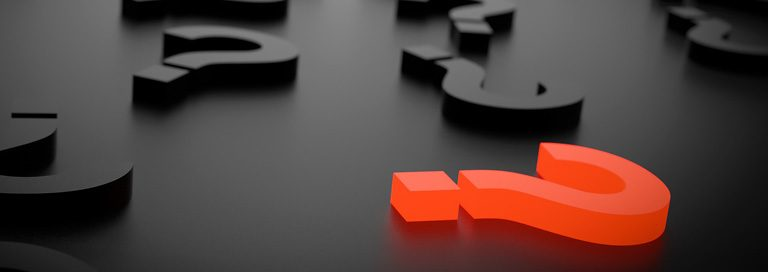 Looking for a Managed Services Provider? Ask These Questions.