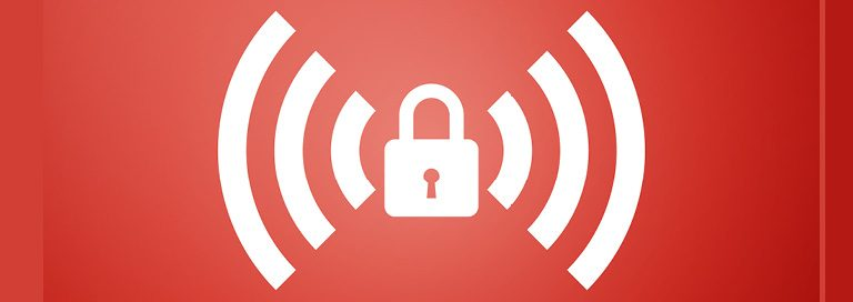 The Top 6 Wi-Fi Threats and How to Address Them