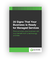 IT-Network-Specialists-20signs_E-Book_HomepageSegment-Cover