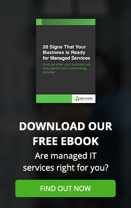 IT-Network-Specialists-20signs_E-Book_Innerpage_Sidebar-A