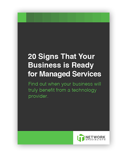 IT-Network-Specialists-20signs_E-Book_LandingPage-Cover