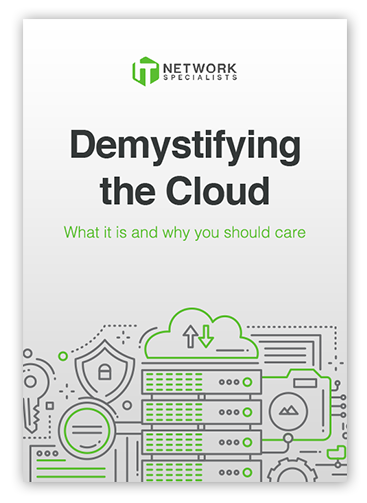 ITNetworkSpecialists-Demystifying-eBook-LandingPage_Cover