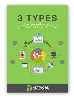 ITNetworkSpecialists-3Types-eBook-HomepageSegment_Cover