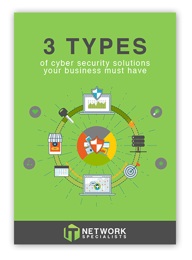 ITNetworkSpecialists-3Types-eBook-LandingPage_Cover