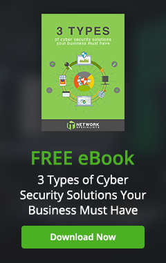 ITNetworkSpecialists-3Types-eBook_Innerpage_Sidebar-A