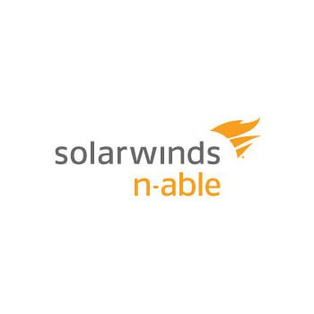 SolarWinds N-able