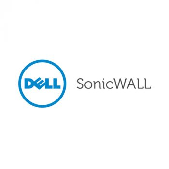 Dell Sonicwall
