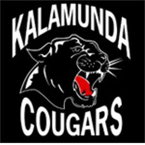 Kalamunda Football Club