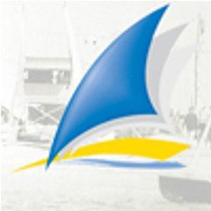 Koombana Bay Sailing Club