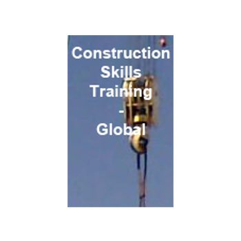 Construction Skills Training - Global