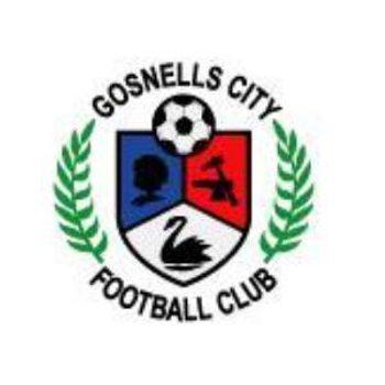 Gosnells City Football Club