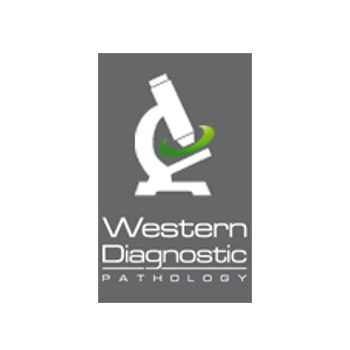 Western Diagnostic Pathology
