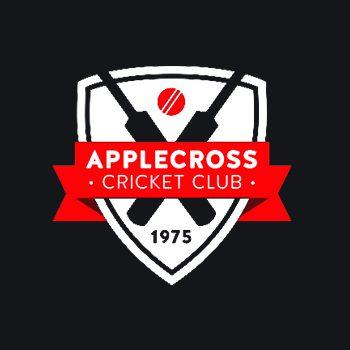 Applecross Cricket Club