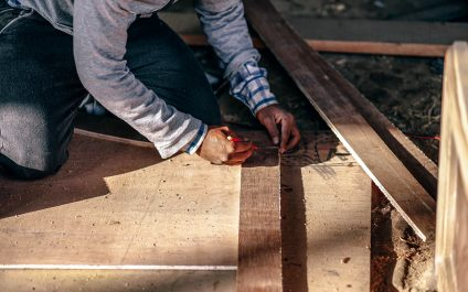 The Benefits Of Using A Labour Hire Company