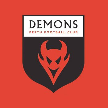 Perth Demons Football Club