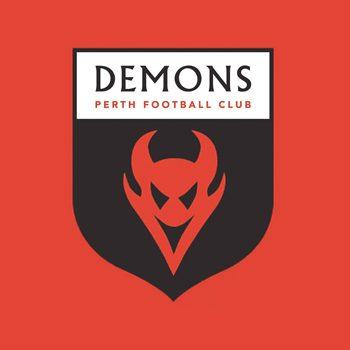 Perth Demons Football Club