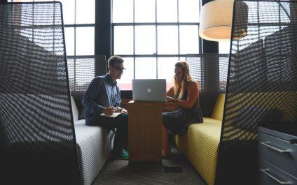 Continuous Performance Management Drives Organisational Change