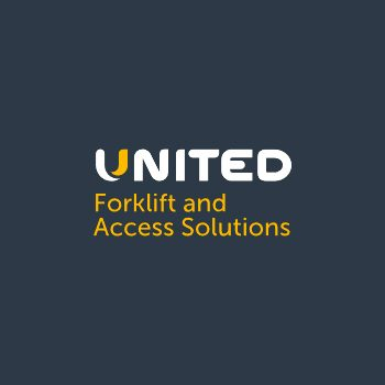 United Forklifts and Access Equipment Solutions