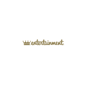 Entertainment Book