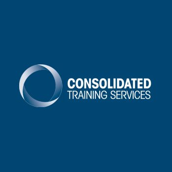 Consolidated Training Services