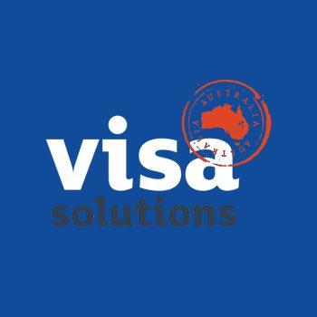 Visa Solutions