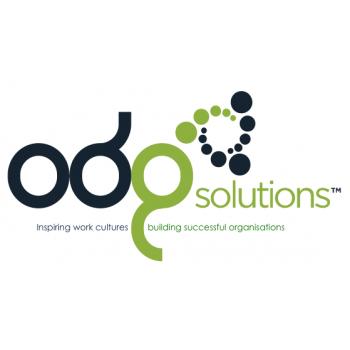 ODG Solutions