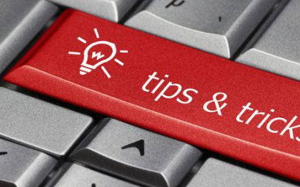 Get the most out of Mac OS with these nifty tips