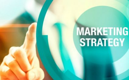 Marketing tips for your business