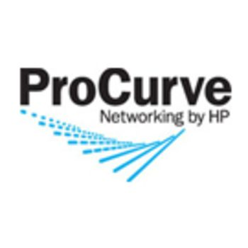 Procurve (HP brand)