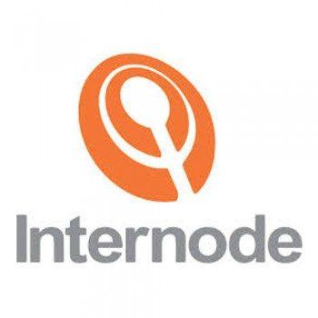 Internode