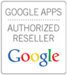 google-apps-authorized-reseller-logo1