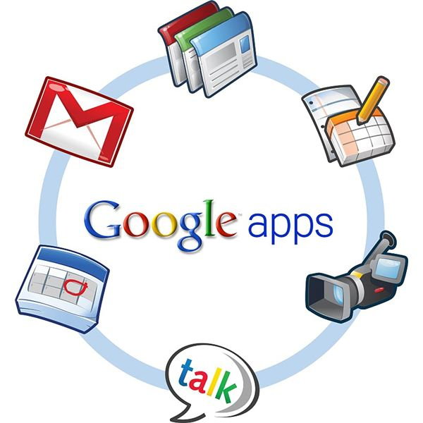 google_apps_ring_logo