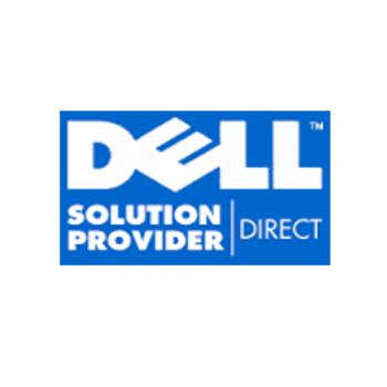 Dell Solution Provider