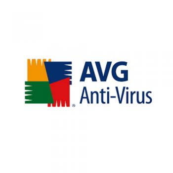 AVG Enterprise